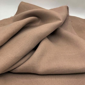 Chopin 3A <br>Rose Taupe